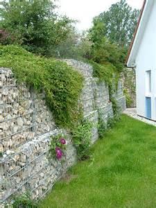 sichtschutz terrasse günstig chestha dekor zaun gabionen