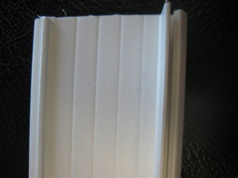 interior window trim kit windows interior trim kits pictures to pin on