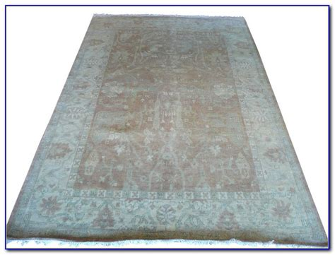 6x9 area rugs target blue area rugs at target rugs home decorating ideas 0lzvlrkya2