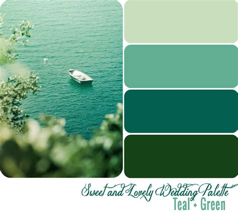 colour inspiration turquoise green color inspiration for family room