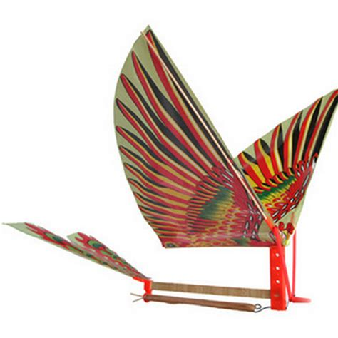Handmade Birds Bandc - buy wholesale rubber band planes from china rubber