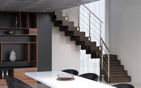 scale in legno per interni scala in legno per interni rintal trasforma design