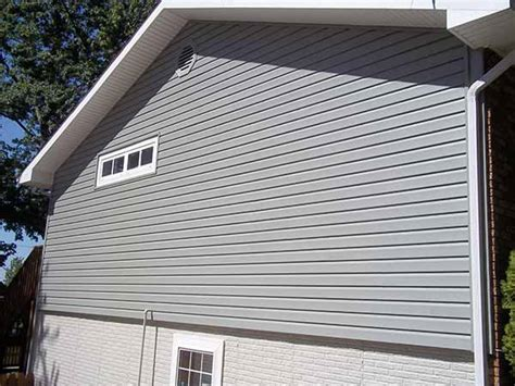 Pvc Patio Covers Dutch Lap Vinyl Siding Siding Springfield Missouri