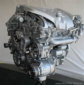 Cadillac 2 8 Liter Engine Problems Front Vectra C Signum Insignia 2 8 2 8 V6 Turbo