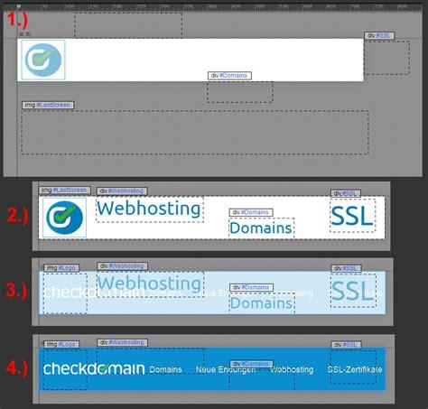 tutorial google web designer banner werbebanner erstellen mit dem google web designer teil 3