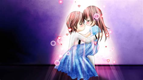 cartoon couple wallpaper hd download 3d love couple cartoon wallpapers download 3d wallpapers