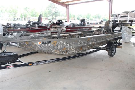 war eagle boats new war eagle new and used boats for sale