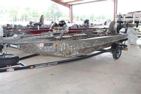 used war eagle boats used war eagle boats for sale boats