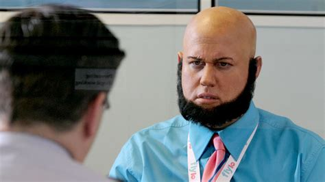 matt lucas airport comedy preview subtitles for come fly with me episode 5 srt