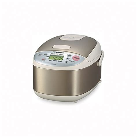 pressure cooker bed bath and beyond buy electric pressure cooker from bed bath beyond