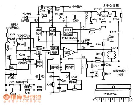 application of integrated circuit ic application of integrated circuit in the field of digital system design 28 images the