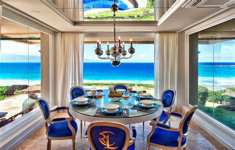 jewel of maui jewel of maui residence in hawaii architecture design