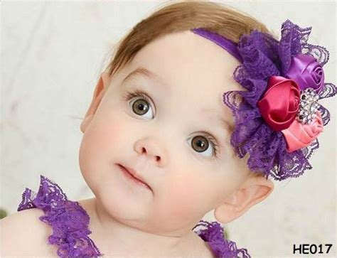 imagenes hermosas bebes ni 241 as hermosas bebes imagui