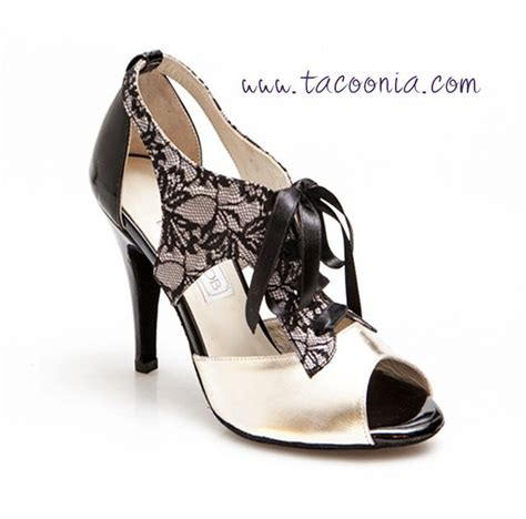 most comfortable heels for dancing 25 best ideas about salsa dancing shoes on pinterest