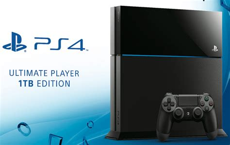Ps 4 Ps4 Slim 1 Tb Original Garansi Resmi Sony Kaset Pes 2018 Sony S 1tb Ps4 Is Official What You Need To Bgr