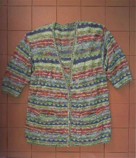 knit sweater sleeve pattern knitting pattern knit short sleeve cardigan sweater 27