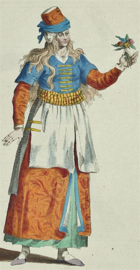 ottoman empire 18th century 191 best images about 01 clothing at the ottoman court