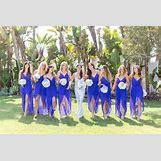 Bright Blue Bridesmaid Dresses   720 x 480 jpeg 92kB