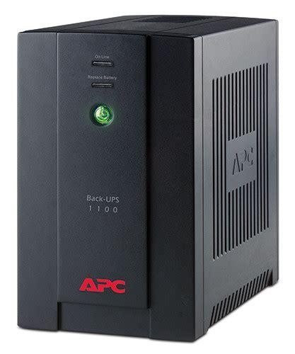 Apc Back Ups 1100va 230v Avr Universal And Iec Sockets Bx1100li apc back ups 1100va 230v avr iec sockets apc malaysia