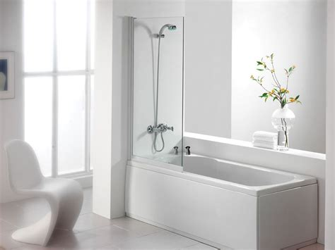 picture of bathroom remodels