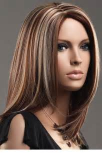 highlight colors for brown hair 17 best ideas about brown highlights on