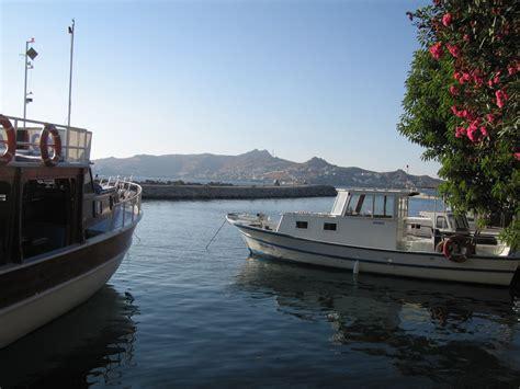 The St Tropez Of Turkey by Yalikavak The St Tropez Of Bodrum Turkey