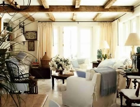 16 coastal shabby chic decor for living room top easy