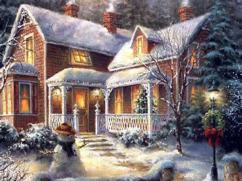 christmas homes galyna s ukraine site about ukraine and more page 3