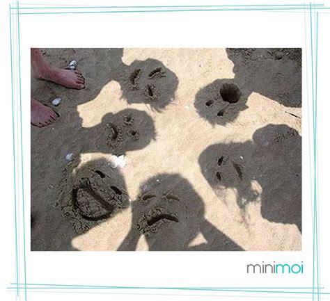 imagenes originales verano fotos divertidas de verano minimoi