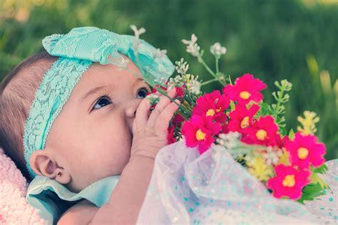 baby schreit im schlaf ᐅ baby erk 228 ltung baby husten baby schnupfen sofort