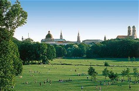 Englischer Garten München Adresse by Englischer Garten M 252 Nchen In 80538 M 252 Nchen Auf Intown Guide