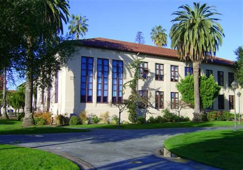 Santa Clara Business Mba Requirements by Intellectual Property Finding