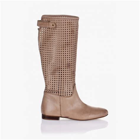 summer boots summer boots 40001 alesya bl summer boots