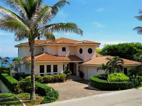 delaware house rentals island house vacation rentals honduras tips