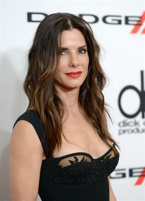 actress samantha actual height sandra bullock height and weight stats pk baseline how