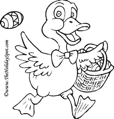 Pictures To Print To Color Easter Coloring Page Print And Color by Pictures To Print To Color