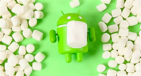 android version 6 0 1 android 6 0 marshmallow phandroid