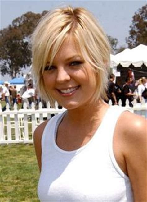 images of kirsten storms hair on general hospital gh my soap on pinterest general hospital steve