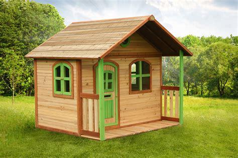 cabane jardin solde cabane de jardin en bois pour enfant