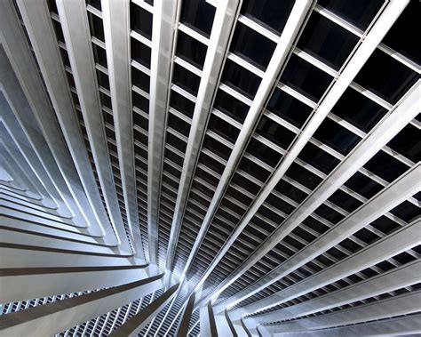 wallpaper architecture abstract abstract architecture art wallpaper