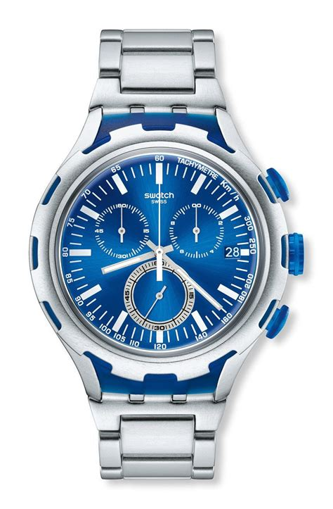 Swatch Irony swatch irony xlite watches new for 2015 ablogtowatch