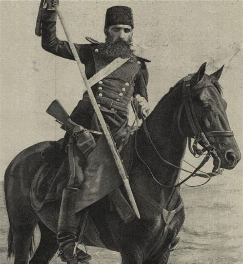 Ottoman Turkish Soldier From 1890 T 220 Rkiye Pinterest Ottoman Soldier