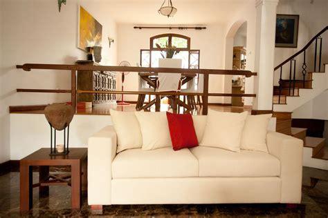 home design inside sri lanka beautiful house designs in sri lanka google search