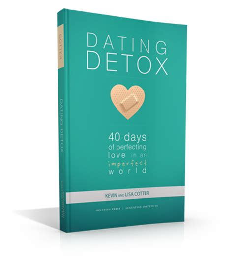 Relationship Detox by Cotter Official Website Made To Magnify