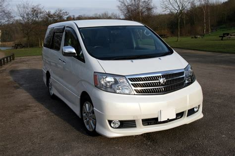 l posts for sale uk toyota alphard for sale uk registered and supplied direct
