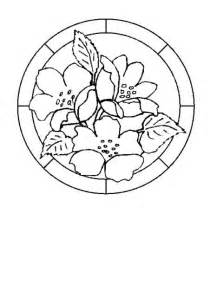 glass painting templates patterns patterns 4 you glass painting pattern