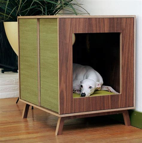 dog house accessories stylish dog houses for pered pooches