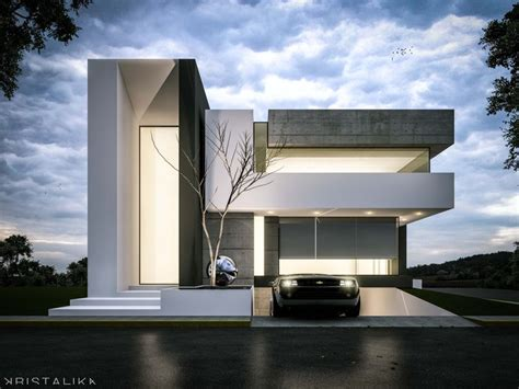 contemporary architecture design 25 best ideas about modern house facades on pinterest