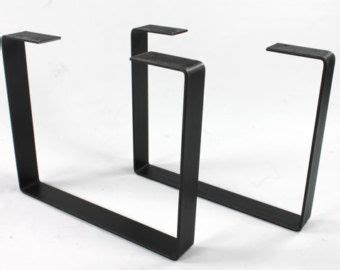 industrial coffee table legs best 20 industrial table legs ideas on