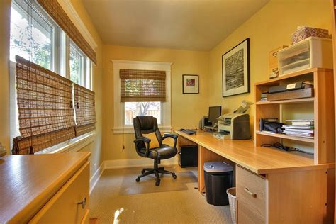 professional office decor ideas staircase canada with